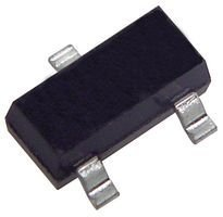 AVAGO TECHNOLOGIES HSMS-285C-BLKG RF DIODE, SCHOTTKY 0.3PF 2V SOT-323 (50 pieces)