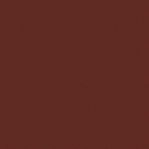 Poppy Red Metallic Solids Plain Vinyl Upholstery Fabric by the yard