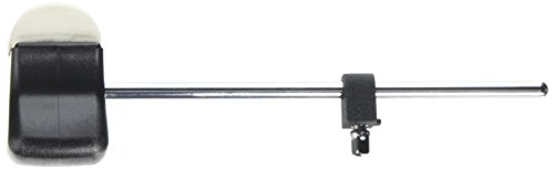 Ahead ABDB Double Sided Bass Drum Beater by Ahead