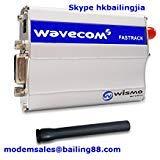 Buy gsm modem sms