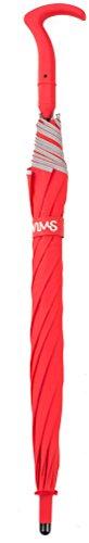 Swims Men's 43301-036 - Long Umbrella OSFA from SWIMS