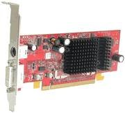 - ATI Radeon X600 SE Video Card