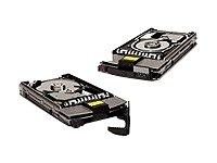 HP ProLiant Ultra320 146 GB Universal SCSI Hot-Plug Internal Disk Drive (286716-B22)