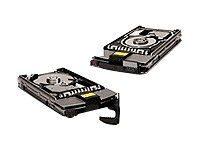 - HP ProLiant Ultra320 146 GB Universal SCSI Hot-Plug Internal Disk Drive (286716-B22)