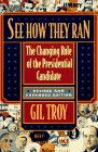 See How They Ran, Gil Troy, 0674796802