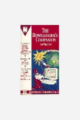 Downloader's Companion for Windows, The (Book/Disk)