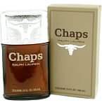 Chaps By Ralph Lauren After Shave 3.4 Oz for Men
