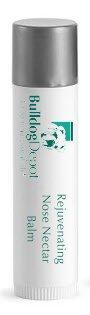 (Bulldog Depot Grooming Essentials- Rejuvenating Nose Nectar Balm! (.15 oz Roll-Up Stick))