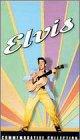 Performance Vhs - Frankie & Johnny/Harum Scarum/Viva Las Vegas/Elvis: The Lost Performances [VHS]