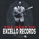 Best of Excello Records