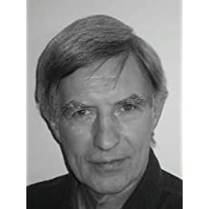 Richard G. Wilkinson