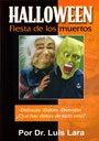 Halloween Fiesta De Los -