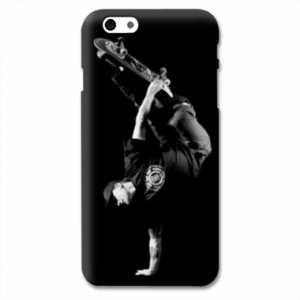 Amazon.com: Case Carcasa Iphone 6 plus / 6s plus Sport ...
