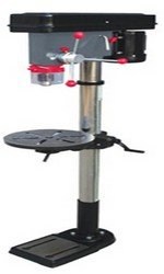 JINDING GROUP 183619 MM Drill Press, 13-Inch by Jinding Group