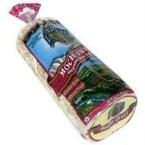 Organic Mochi Sweet Rice Cake 8.50 Ounces (Case of 12)