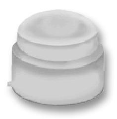Fresnel Lens for PIR SVHC No SVHC (15-Jan-2019) Lens Diameter 9mm Lens Material PE (Polyethylene) Le