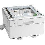Xerox - 097S04907 - Xerox 520 Sheet A3 Single Tray with Stand - 520 Sheet by XEROX A4 CONFIGS