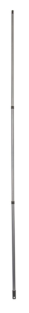 Evriholder 8-Foot Pole Replacement, 8', Silver