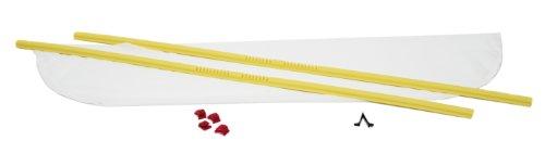 Purity Products RKSKR48SLT Renew Kit for SkimmerRake 48 P...