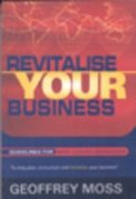 Download Revitalise Your Business: Guidelines for New Leader Managers - Guidelines for New Leader pdf epub