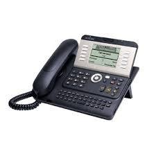 alcatel-lucent-4039-digital-phone