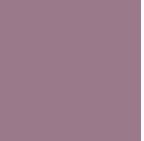 7 Fl. Oz. Bottle of Blended Rit DyeMore Synthetic Fiber Dye - Color = DUSKY ORCHID