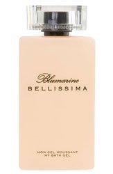 blumarine-bellissima-bath-and-shower-gel-68-fl-oz-by-blumarine