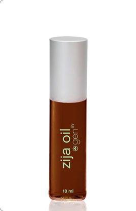 Zija Skin Care - 4
