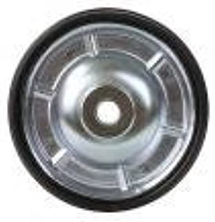 product image for Training Wheel Only/Steel