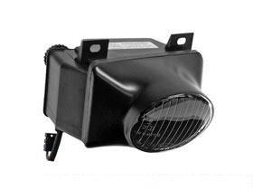 mercedes-amg-r170-rt-w208-lt-w210-rt-fog-light-lamp-oem-driving