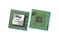 IBM CPU Xe DC 2.66GHz, 5150 13Refurbished, 40K1235RRefurbished) for sale  Delivered anywhere in USA