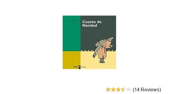 Cuento de Navidad: Charles; Camprubí Puigneró, Martí, (adapt ...