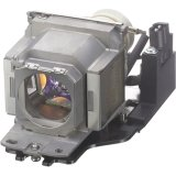 Sony LMPD213 - Replacement Projector Lamp