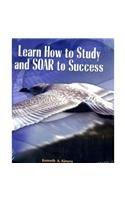 Lear How to Study& Student Reflctn Jrnl Pkg