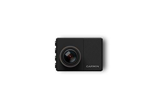 Garmin 010 01750 05 Dash Cam 65W