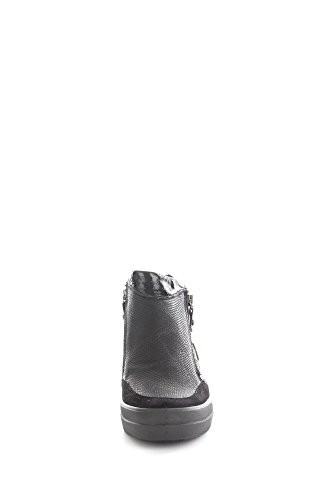 Igi&Co 6754000 Sneakers Donna Nero 40