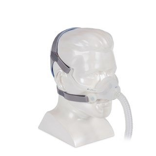 resmed-airfitr-n10-headgears-standard