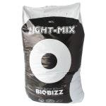 BioBizz Light-Mix 50 Liter Bag by BioBizz