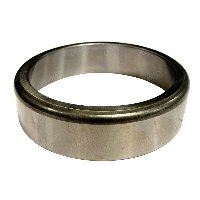 Bearing Cup - Ford/New Holland - 174125, 9N4222