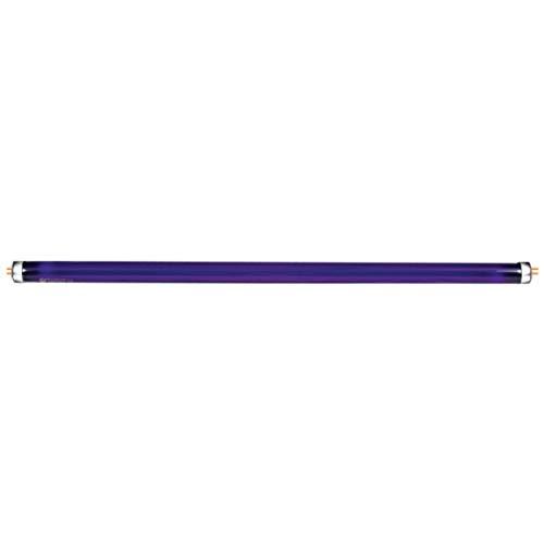 48-Inch 40 Watt Slim T8 Blacklight Fluorescent Tube - F40T8BLB