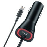 verizon-21a-vehicle-charger-for-apple-lightning-device-black