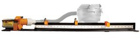 weston-arrow-saw-8000-rpm-with-dust-collector