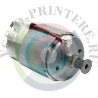 Printer Parts 2112637 Engine (Motor) Carriages Stylus Photo 1400, 1410, R1900 / Stylus Photo R2880