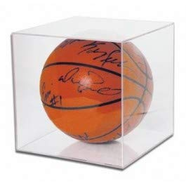 display case basketball - 5