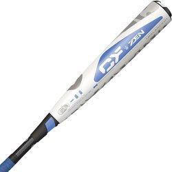 """DeMarini CF Jr Big Barrel -11 Drop 2 3/4"""" Baseball Bat"""