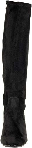 st Donna black Stivali Ker Unisa Alti Nero Black f18 R7wxAq4qE