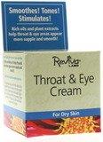 Reviva Eye Vitamins - Best Reviews Guide