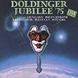 Doldinger Jubilee 1975 by Passport