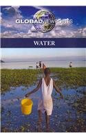 Download Water (Global Viewpoints) ebook