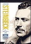 John Steinbeck, John Tessitore, 0531117073